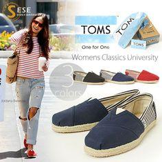 womens fashion toms shoes