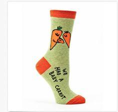 3 Pack//Pairs//Lot Womens//Juniors Knee High Socks-Retro-Neon Daze-Argyle-Stripes