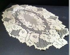 20 inch doiley Crochet Quilt, Quilts, Crochet Bedspread, Mantas Crochet, Quilt Sets, Log Cabin Quilts, Quilting, Quilt, Afghans