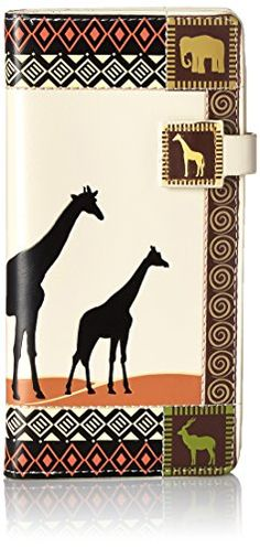 New Beige Giraffe Safari Women's Zipper Wallet By Shagwear Shagwear http://www.amazon.com/dp/B00BMQZI94/ref=cm_sw_r_pi_dp_Y5m2vb0FCYYRY