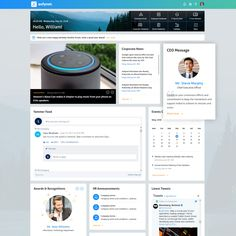 We Offer SharePoint Development Services to Transorm your Business. Get quality SharePoint development & SharepPoint app development services from Aufait, A specialized SharePoint development company in India. Sharepoint Design, Sharepoint Intranet, Intranet Design, Ux Design, Design Your Own Website, Enterprise Application, User Experience Design, Dashboard Design, User Interface Design