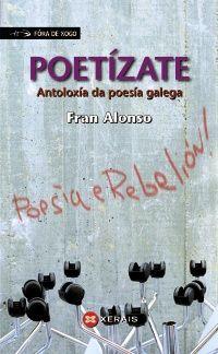 De Rosalía de Castro ás poetas novas, unha antoloxía que percorre a poesía galega. Dirixida a lectorado xuvenil. O autor pousa a mirada nas mulleres escritoras de poesía que comezan e rematan a selección. Central Library, My Books, Blog, Alonso, Baked Beans, Download, Google, Poetry For Kids, Texts
