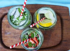#water #drink #summer    http://www.huffingtonpost.com/2012/07/11/water-flavors_n_1665025.html#slide=1212028