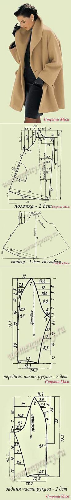 7915dc3eda6ad8e3c4a0a03505395f1d.jpg (230×1606)