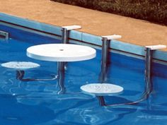 pool slides for your above ground portable pools