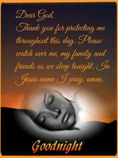 128 best bedtime prayer images in 2019 Good Night Prayer Quotes, Good Morning Quotes, Happy Morning, Good Night Greetings, Good Night Messages, Good Night Friends, Good Night Wishes, Good Night Family, Prayer Verses