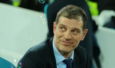 Bilic Ecstatic With FA Cup Win = Slaven Bilic lauded his West Ham side after the extra time win over Liverpool in the FA Cup fourth round replay on Tuesday at the Boleyn Ground.....
