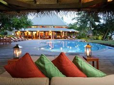 Matangi Private Island Resort Matangi Island Offering an outdoor pool and terrace, Matangi Private Island Resort is located in Matangi Island. The resort has a private beach area and water sports facilities, and guests can enjoy a meal at the restaurant.