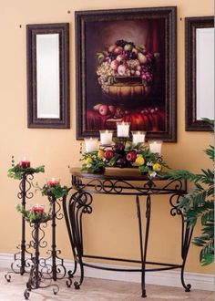 Tuscan Colors For Living Room Living Rooms Behr