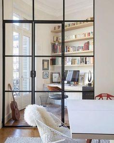 15 Best Decorative Metal Room Dividers Ideas HOME DESIGNS