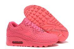 http://www.womenairmax.com/women-nike-air-max-90-sneakers-281-free-shipping.html WOMEN NIKE AIR MAX 90 SNEAKERS 281 Only $63.00 , Free Shipping!