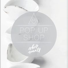 S h o p S m a l l POP UP SHOP   Supporting Independent UK Artists & Makers   Curated by Lauren Griffiths @ Little Joy   6th - 14th August 2016  Little Joy Jewellery Studio Unit 5a  Weavers Commercial Yard  Bembridge  Isle Of Wight  Po35 5us UK