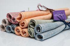 Artefíos.Téxtil.Textiles. www.artefios.org