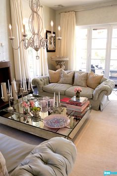 The Real Housewives of Beverly Hills Season 3 - Tour Lisa Vanderpumps New Home (and Closet!) - Photo Gallery - Bravo TV Official Site#image-140210