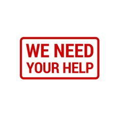 We Need You! Upgrade to premium and help us to grow Friends+Me. https://blog.friendsplus.me/we-need-you-help-us-to-grow-friends-me-2702a5a657e