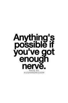 KushandWizdom - Inspiring Typograhic Quotes Wisdom Quotes, True Quotes, Great Quotes, Quotes To Live By, Motivational Quotes, Inspirational Quotes, Encouragement, Coaching, Picture Quotes