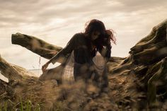 'Free Your Soul' by Kristin Fleck Photography on Whim Online Magazine 4