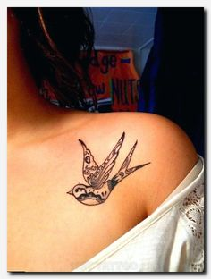 #tattooideas #tattoo tattoo neck butterfly, tattoo book, shoulder sleeve tattoo ideas, easy to hide tattoo spots, upper back tattoos for ladies, carp sleeve tattoos, wolf tattoos arm, cool patriotic tattoos, what does a turtle symbolize,  , aztec tattoos on forearm, tatoueur specialiste lettrage, beautiful memorial tattoos, neo japanese tattoo artists, full sleeve tattoos for men, tattoo drachen
