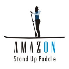 Stand Up Paddle Amazon (Amazon SUP) Noivos no SUP - Grooms in SUP