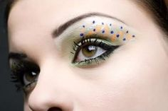 How to #Clean #Eyeliner and #Eyeshadow #Stains from Upholstery | Beauty and Health Care Tips | Makeup Tips | Skin | Nails | Hair Care | Fitness ...