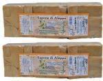 6 x SAPONE di ALEPPO 230 g. con 20% olio di ALLORO per pelli delicate sconto 25% http://cgi.ebay.it/ws/eBayISAPI.dll?ViewItem=261141796661