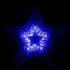 Sermon Jotter Word The Shining Star Picture Light Led Star Lights Christmas Lights