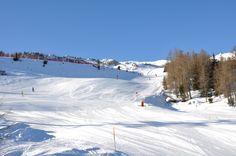 Skiarena Nassfeld - Hermagor #togoto