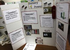 1000 images about science magnets on pinterest magnets for Science projects using motors