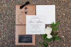 Top Lojas de Convite de Casamento nos EUA