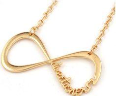 Charm-Jewelry-Pendant-Choker-Chunky-Statement-Bib-Chain-Necklace-party-gift