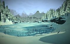 The Long Dark on Steam