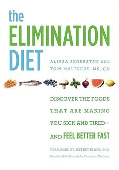 Our Books   Whole Life Nutrition®