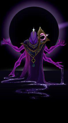 Jhin League Of Legends, Lol, Makes You Beautiful, Fan Art, Comics, Dark, My Love, Nintendo, Fictional Characters