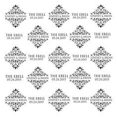 8x8 step repeat banner full digital printing step repeat. Black Bedroom Furniture Sets. Home Design Ideas