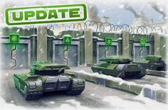 http://tankionline.com#friend=lctDYPAFuN8QXzJQ88YV0jLSOu9WCAOzMOJbi92SqsrDp5ULL5Oi7vRMeQLqCEK0 play game for free just copy it you can't open you just copy and then paste in browser then you create a new account then start you'r game :D