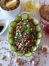 Avocado Egg, Zucchini, Food And Drink, Eggs, Salad, Fruit, Vegetables, Breakfast, Foods