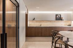 VC House | Leibal