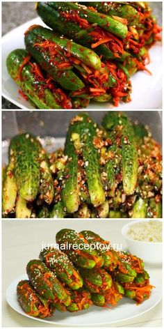 26 A Magazine of Culinary Recipes for Cooking … – Chicken Recipes Vegetable Recipes, Vegetarian Recipes, Cooking Recipes, Healthy Recipes, Kimchi Recipe, Italian Chicken Recipes, Good Food, Yummy Food, Food Photo
