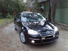 My 2008 Aussie Delivered MK5 Jetta 2.0T #Volkswagen #VW #golf #cartweet #PKW #cars #Passat #beetle #polo #car