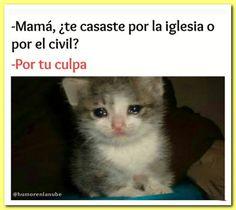 New memes en espanol humor mexico funny ideas Memes Humor, New Memes, Memes Funny Faces, Funny Jokes, Hilarious, Mexico Funny, Mexican Memes, Funny Spanish Memes, Humor Mexicano