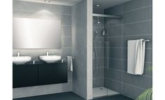 Toilet, Bathtub, Bathroom, Image, Standing Bath, Washroom, Flush Toilet, Bathtubs, Bath Tube