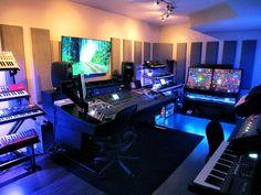 Argosy Console, Inc. - Studio and Technical Furniture