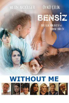 Without Me - Ahmet Küçükkayali | Comedy |960578816: Without Me - Ahmet Küçükkayali | Comedy |960578816 #Comedy