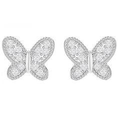 Buy now #swarovski online-accesories #ladies-jewellery #swarovski-earrings-5253267  20% OFF. https://feeldiamonds.com/swarovski-online-accesories/ladies-jewellery-swarovski/swarovski-earrings/swarovski-earrings-5253267  FREESHIPPING Dont miss
