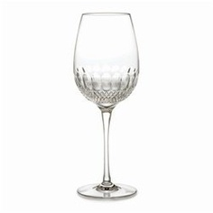 Waterford Crystal, Colleen Essence, Goblet/Red Wine