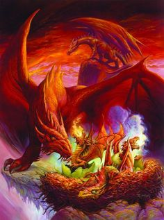 Amazon.com: Hatchlings 1000pc Jigsaw Puzzle by Jeff Easley: Toys & Games