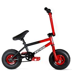 Check out the Fatboy Mini BMX Bike. Find out all of the details of the newest Fatboy Mini BMX Bike. Watch the Fatboy Mini BMX Bike in action! Bmx Bike Shop, Bmx Bikes For Sale, Bmx Bicycle, Mtb Bike, Sports Toys, Kids Sports, Monster Energy Gear, Bmx Cranks, Bmx Pro