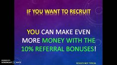 Traffic Monsoon Presentation By. Way To Make Money, Make Money Online, How To Make, Get Rich Quick Schemes, Advertise Your Business, Monsoon, Giveaways, Robin, Presentation