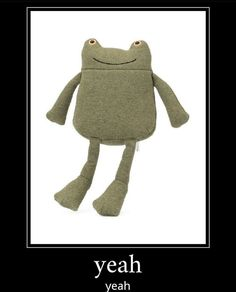 Fb Memes, Funny Memes, Frog House, Frog Pictures, Cute Frogs, Frog And Toad, Cursed Images, Kermit, Stupid Memes