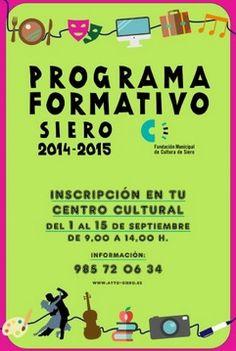 INSCRIPCIÓN A PROGRAMA FORMATIVO ecoagricultor.com